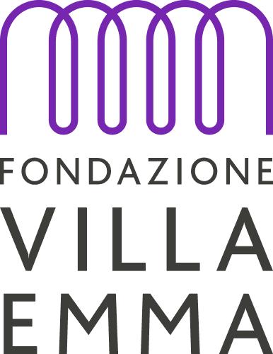 Logo Fondazione Villa Emma